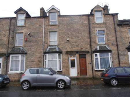 5 BED STUDENT HOUSE TO LET 13/14 - 55 LUNE STREET