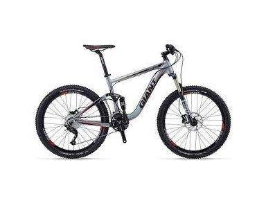 FOR SALE: NEW 2012 Specialized Epic S-Works Bike