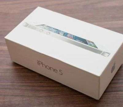 New Unlock Apple iPhone 5 16GB.$400,Galaxy S3 16GB