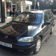 Opel Astra Diesel with Dogan -02