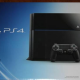 Sony Playstation (PS4) 500gb