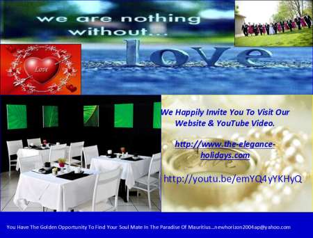 The Elegance Holidays Ltd is delighted to organize a Group Tour Package For You