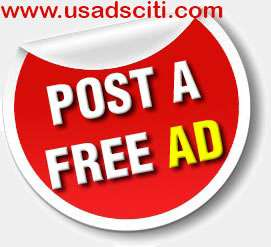 Post Free Ads - Ad listing