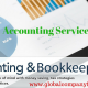 Accounting Services UK