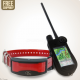 Affordable high-sensitivity GPS-enabled dog tracking systems