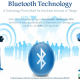 Bluetooth Technology Service Provider in Communic Indonesia 2016