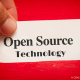 Hire Open Source Developers to Go One Step Further from Market Trends