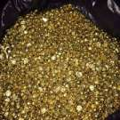 Gold Ingots, Gold Bars,Gold Bullion,Gold Nuggets