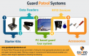 Get Complete Guard Patrol Systems