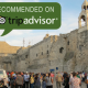 Free Bethlehem Walking Tours