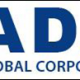 UAE / GCC / Middle East Company Incorporation