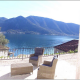 Exceptional Historic Stone House with Beautiful Kotor Bay sea views