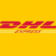 DHL Courier In Delhi
