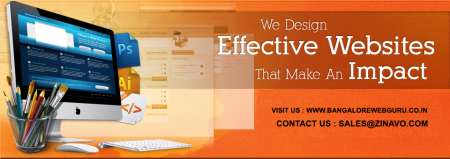 Affordable Ecommerce Website  Solutions start from : 200€