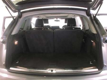 2012 AUDI Q7 3.0 SUV FOR SALE BY OWNER