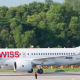 Swiss Airlines Reservation Number 08772871365 Book Flight With Customer Service