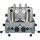 Wika Model CPB 6000 DP pressure balance | Instronline
