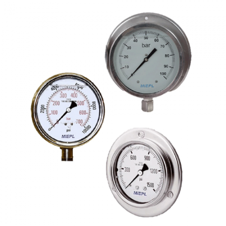 MIEPL Gly. Filled Gauges | Seeautomation
