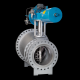 LEUSCH BUTTERFLY VALVES  : See Automation & Engineers