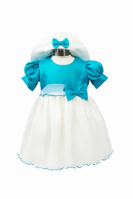 Christening dresses for baby girls are superb
