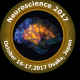 17th Global Neuroscience Conference October 16-17, 2017 Osaka, Japan