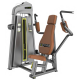 Evost E-1004 Butterfly Machine for chest Exercise Equipment