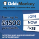 Matched Betting Tutor