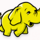 Become a Big data/Hadoop Professional with training provided by H2K Infosys