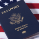 Purchase Genuine Passports,Green card,id cards,working permits,visas,drivers license,university certificates,diplomas,Permits etc