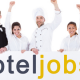 4 Steps to Getting a Job as a Part time accountant careers jobs in hotel?