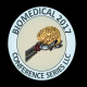 4th international Biomedical Engineering Conference