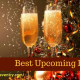 Get The Details Of Best Upcoming Event's On  Eventry.com