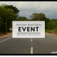 Post your Road Safety Event With Event Posting Sites
