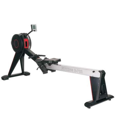 Fitking R 702 Rowing Machine | Fitking