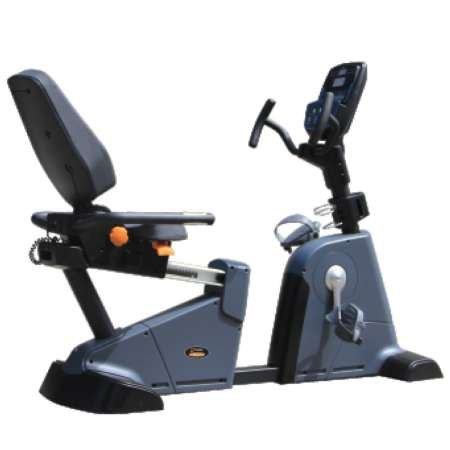 Fitking R 890 Recumbent Exercise Bike| Fitking
