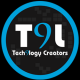 Tech9logy Creators - SEO Services in India