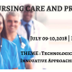 Global Nursing Care and Practitioners Meeting