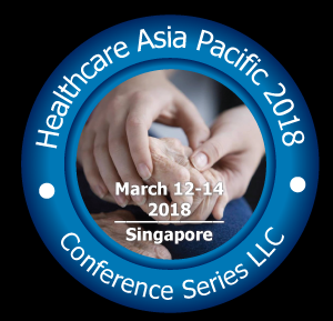 10th Asia Pacific Global Summit on Healthcare