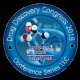 5th Annual Congress on Chemistry in Drug Discovery & Designing""