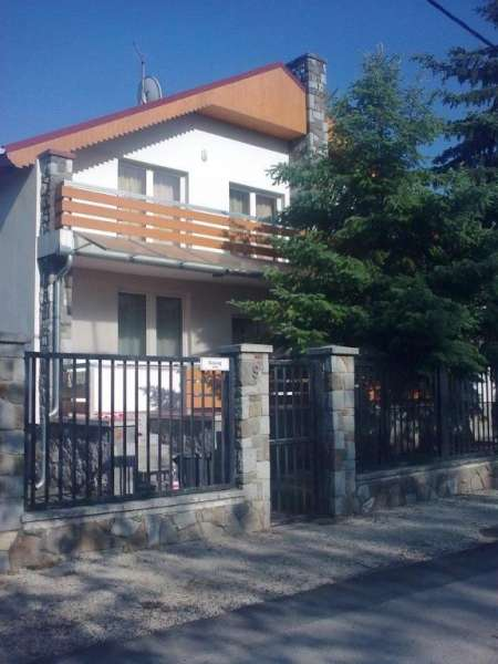 Winter cottage for sale in Hungary