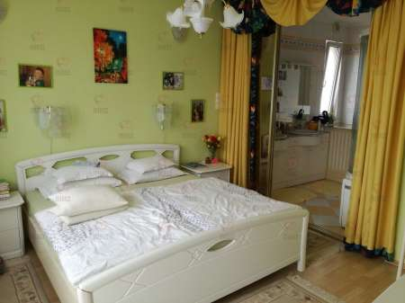 Family house is for sale in Nyiregyhaza