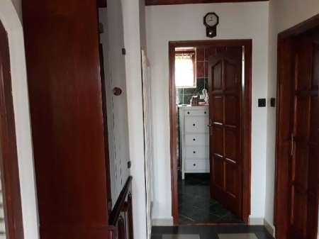 Family house for sale in Dudar