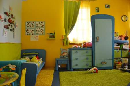 Family house is for sale in Hungary