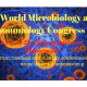11th World Microbiology and Immunology Congress