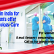 Urology Surgery in India the best place to plan your surgery.