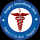 12th International Conference on Surgery and Anaesthesia