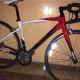 Cycling bike Giant defy