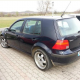 VW Golf 4 1.9 tdi -99