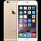 IPHONE 6 16GB NOU · LLIURE D'ORIGEN