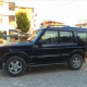 Land Rover Discovery td-5 -99